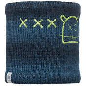 Шарф Buff CHILD KNITTED & POLAR NECKWARMER MONSTER JOLLY