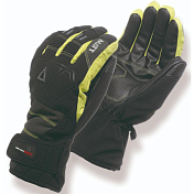 Перчатки горные MATT 2017-18 BRUNO TOOTEX GLOVES OLIVE
