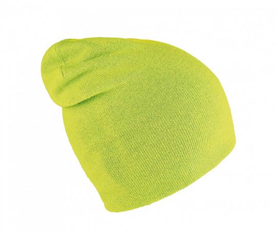 Купить Шапка BREKKA 2014-15 BRF14K302B-EANIE ( YEL_YEL) YEL, Головные уборы, шарфы, 1152484