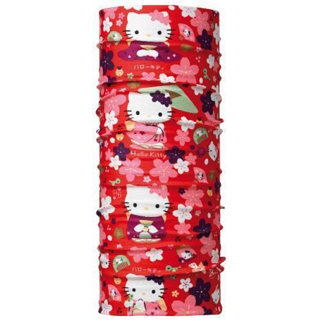 Купить Бандана BUFF ORIGINAL GEISHA Jr Банданы и шарфы Buff ® 840380