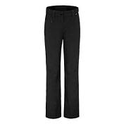 Брюки горнолыжныеОдежда горнолыжная<br>Водо- и ветрозащитные, эластичные горнолыжные брюки.<br>Боковые молнии на ноге, противоснежные гетры, усиление для износостойкости, регулируемый пояс с эластичной вставкой<br>Мембрана: M-TEX<br>Паропроницаемость мембраны: 10 000 g/m2 / 24 h<br>Водонепроницаемость мембраны: 10 000 mm<br>Состав: 100% полиэстер <br>Утеплитель: M-LOFT