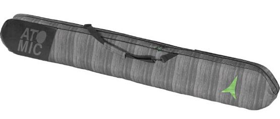 Купить Чехол для горных лыж Atomic 2013-14 All Mtn. Single Ski Bag Чехлы 1073322