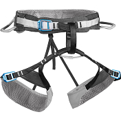 Обвязка Salewa 2016 Hardware ROCK M harness ( M/L ) LIMESTONE GREY /