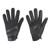 Перчатки Велосипедные Bbb Airzone Черный (Bbw-50)