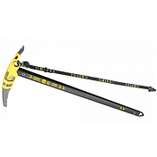 Ледоруб Grivel ice axe GZERO (w/simple long) cm 58 с темляком
