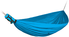 Гамак Sea To Summit 2020-21 Hammock Pro Double Blue