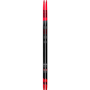 Беговые лыжи Atomic 2018-19 REDSTER C7 SKINTEC m/h Red/BK
