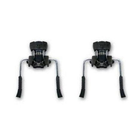 Купить Ски-стоп Elan 2012-13 POWER BRAKE LD X FAT 130 162710 Горнолыжные крепления 849326