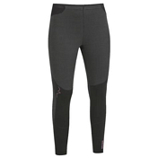 Кальсоны Salewa Light Carbon W Pant Black/6420