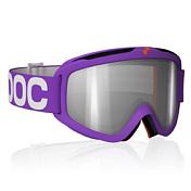 ���� ����������� Poc Iris X Purple