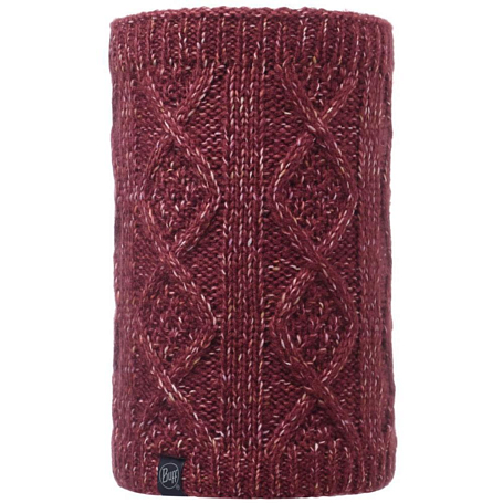 Купить Бандана BUFF NECKWARMER Knitted&Polar Fleece GYMMER GRANA Банданы и шарфы Buff ® 1169521