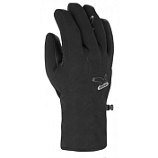 Перчатки горные Salewa ELBRUS SONIC PTX W GLOVE black