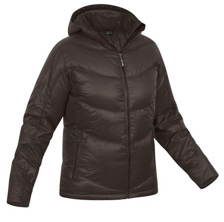 Купить Куртка для активного отдыха Salewa 5 Continents COLD FIGHTER DWN W JKT Одежда туристическая 777162