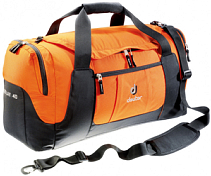 ����� Deuter 2015 Travel Relay 40 orange-black
