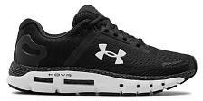 Беговые кроссовки элит Under Armour Hovr Infinite 2 Black/White/White