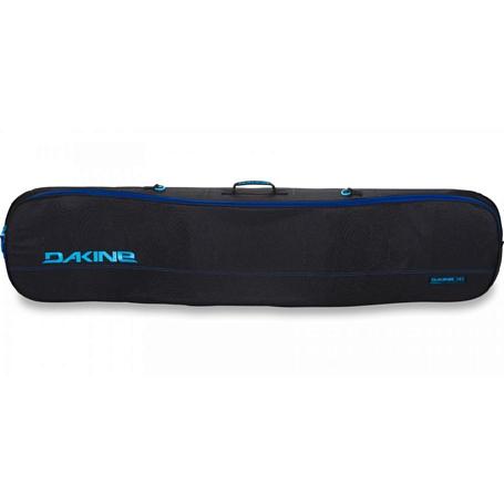 Купить Чехол для сноуборда DAKINE 2014-15 Pipe 165Cm GLACIER Чехлы 1143297