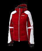 Куртка горнолыжная GOLDWIN 2013-14 G17052EL