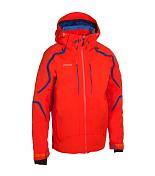 Куртка Горнолыжная Phenix 2016-17 Lyse Jacket