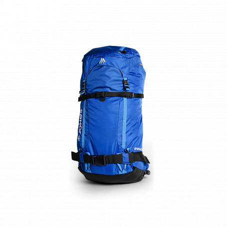 Рюкзак Jones 2015-16 MINIMALIST 35L S/M BLUE