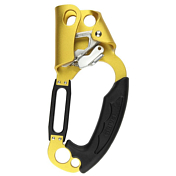 Жумар Grivel A&D ASCENDER DESCENDER LEFT