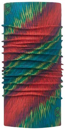 Купить Бандана BUFF Original Buff EIKO MULTI-MULTI-Standard Банданы и шарфы ® 1227841