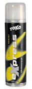 Универсальная жидкая смазка TOKO Express Wax Maxi (c аппликатором 0/-30С , 200мл.)