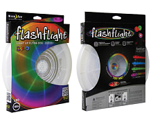 Летающий диск Nite Ize FlashFlight - Disc-O LED