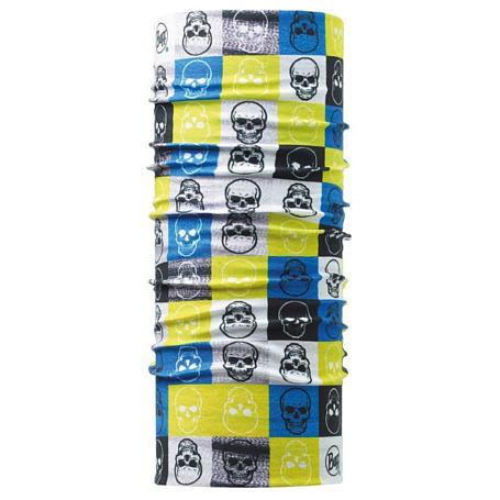 Купить Бандана BUFF Original Buff CLAVE Детская одежда 1168847