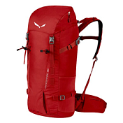 Рюкзак Salewa RANDONNÉE 30 BP POMPEI RED