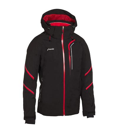 Купить Куртка горнолыжная PHENIX 2016-17 Lightning Jacket Одежда 1308951