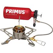 Горелка Мультитопливная Primus Omnifuel II