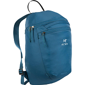 Рюкзак Arcteryx Index 15 Iliad