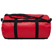 Сумка-баул The North Face 2020 Base Camp Duffel - XXL Tnf Black/Tnf Black