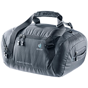 Рюкзак Deuter Aviant Duffel 35 black