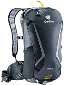 Рюкзак Deuter 2021 Race Black