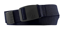 Ремень Maier 2020 Eco Belt Night Sky