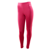 Брюки ACCAPI TROUSERS LADY (violet) лиловый