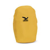 Чехол для рюкзака Salewa Accessories Rain Cover 55-80 L isobar yellow