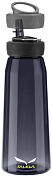 Фляга Salewa Runner Bottle 0,75L Navy