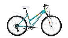 ВелосипедГорные спортивные<br>