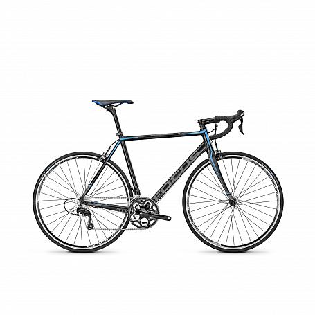 Купить Велосипед FOCUS CULEBRO SL 3.0 2015 Шоссейные 1151005