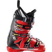 ����������� ������� ATOMIC 2014-15 FIS RACE REDSTER WC 130 RED/BLACK