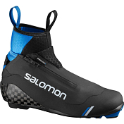 Лыжные ботинки SALOMON 2019-20 S/race classic Prolink