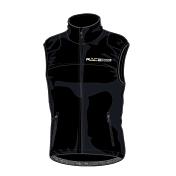 Жилет Горнолыжный Fischer 2016-17 Racing Vest