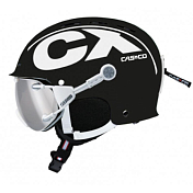 Зимний ШлемШлемы<br>Шлем 2 в 1-можно использовать и как горнолыжный, и как велосипедный. Стиль и технология в лучшем виде! <br>Колоссальное количество расцветок! <br>Съемные амбюшуры, система автоматического климат-контроля, тонкая регулировка размера, светоотражающие полоски My Style.МАСКА В КОМПЛЕКТ НЕ ВХОДИТ. Приобретается отдельно<br><br>50-56 cm = S<br>56-59 cm = M<br>59-63 cm = L<br><br>Пол: Унисекс<br>Возраст: Взрослый