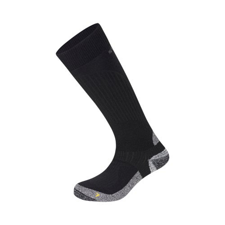 Носки Salewa FSM WARM MERINO SOCKS black