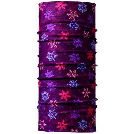 Купить Бандана BUFF ORIGINAL SNOWFLOW Банданы и шарфы Buff ® 840600