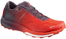 Беговые кроссовки для XC SALOMON S/LAB ULTRA 2 Rd/Maverick/Wh