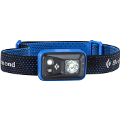 Фонарь налобный Black Diamond Spot Headlamp Powell Blue
