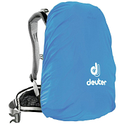 Чехол от дождя Deuter 2020-21 Raincover I Coolblue